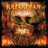 "Kataklysm - Serenity In Fire (12"" Pic LP)"