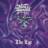 "King Diamond - The Eye (12"" LP)"