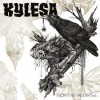 "Kylesa - From The Vaults (12"" Double LP)"