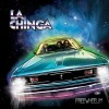 "La Chinga - Freewheelin (12"" LP)"