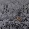 "Lie In Ruins - Towards Divine Death (12"" Double LP)"