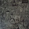 "Lucid Sins - Occultation (12"" LP)"
