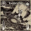 "Lucifer's Fall - S/T (12"" LP)"