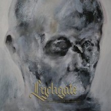 "Lychgate - An Antidote For The Glass Pill (12"" Double LP)"