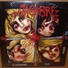 "Macabre - Slaughter Thy Poser (12"" Pic LP)"