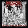 "Massacra - Day of the Massacra (12"" LP)"