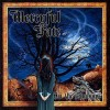 "Mercyful Fate - In The Shadows (12"" LP)"
