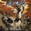 "Minotaur - Beast Of Nations (12"" LP)"