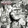 "Morbo - Addiction To Musickal Dissection (12"" LP)"