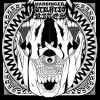 "Mutilation Rites - Harbinger (12"" LP Black & White Splatter Vinyl)"