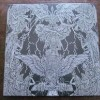 "Nechbeyth - Blood. Axis. Domination (12"" LP)"