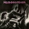 "Necronomicon - Apocalyptic Nightmare (12"" LP)"