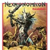 "Necronomicon - Escalation (12"" LP)"
