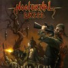"Nocturnal Breed - Fields of Rot (12"" LP)"