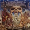 "Nocturn - Estranged Dimensions / Shades of Insanity (12"" Double LP)"
