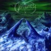"Obituary - Frozen In Time (12"" LP)"