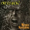 "Overthrow - Within Suffering (12"" Double LP)"