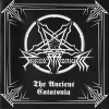 "Pandemonium - The Ancient Catatnoia (12"" Double LP)"