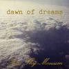 "Pan.Thy.Monium - Dawn of Dreams (12"" LP)"