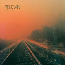 "Pelican - The Cliff (12"" LP)"