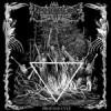 "Praise The Flame - Profane Cvlt (12"" LP)"