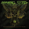 "Ramming Speed - Doomed To Destroy Destined To Die (12"" LP)"