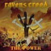 "Raven's Creed - The Power (12"" LP)"