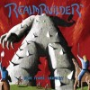 "Realmbuilder - Blue Flame Cavalry (12"" LP)"