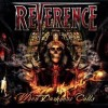 "Reverence - When Darkness Calls (12"" LP Ltd. to 350)"