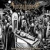"Ritualization - Sacraments to the Sons of the Abyss (12"" LP)"