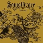 "Samothrace - Life's Trade (12"" Double LP)"