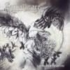 "Samothrace - Reverence To Stone (12"" LP)"