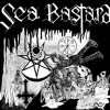 "Sea Bastard / Keeper - Split (12"" LP)"