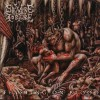 "Severe Torture - Feasting On Blood (12"" LP)"