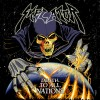 "Skelator - Death To All Nations (12"" LP)"
