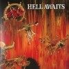 "Slayer - Hell Awaits (12"" LP)"