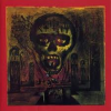 "Slayer - Seasons In The Abyss (12"" LP 180G Limited Edition)"