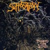 "Suffocation - Pierced From Within (12"" LP)"