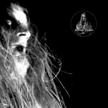 "Taake - Noregs Vaapen (12"" Double LP  Limited Edition, Reissue, Clear)"