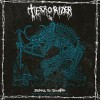 "Terrorizer - Before the Downfall - Demos 1987 / 1989 (12"" Double LP + CD)"