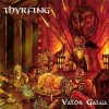 "Thyrfing - Valor Galga (12"" LP)"