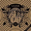 "Ulver - Childhood's End (12"" Double LP)"