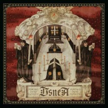 "Usnea - Portals Into Futility (12"" Double LP)"