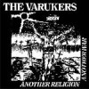 "Varukers - Another Religion Another War (12"" LP)"
