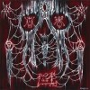 "Vasaeleth - Crypt Born & Tethered to Ruin (12"" LP)"