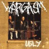 "Wargasm - Ugly (12"" Double LP)"
