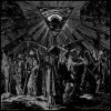 "Watain - Casus Luciferi (12"" Double LP 2012 press)"