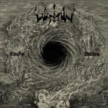 "Watain - Lawless Darkness (12"" Double LP)"