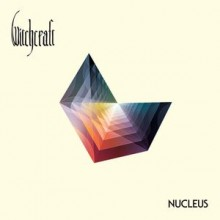 "Witchcraft - Nucleus (12"" Double LP)"