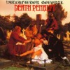 "Witchfinder General - Death Penalty (12"" LP)"